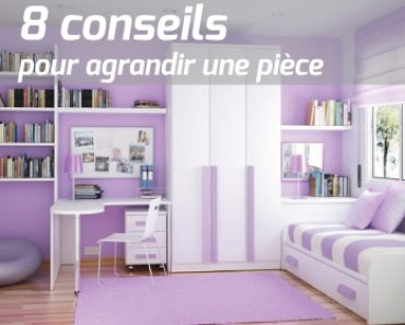 canap convertible pas cher ik a le top 10. Black Bedroom Furniture Sets. Home Design Ideas