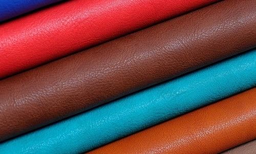 Des modèles pour canapé cuir