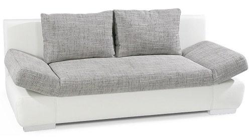 Comment choisir son canap 2 places - Nettoyer son canape en tissu ...