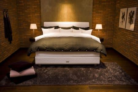 d coration chambre parentale les essentiels. Black Bedroom Furniture Sets. Home Design Ideas