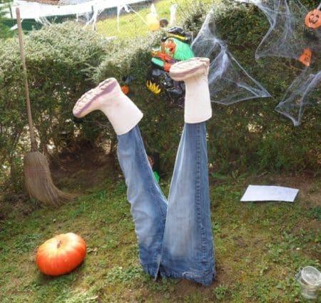 Décoration Halloween, pour une fête effrayante ! - Topdeco.pro