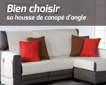 Canap but pour un salon simple et moderne - House de canape d angle ...
