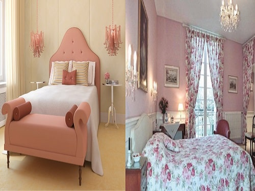 Awesome Chambre En Anglais Images - ansomone.us - ansomone.us