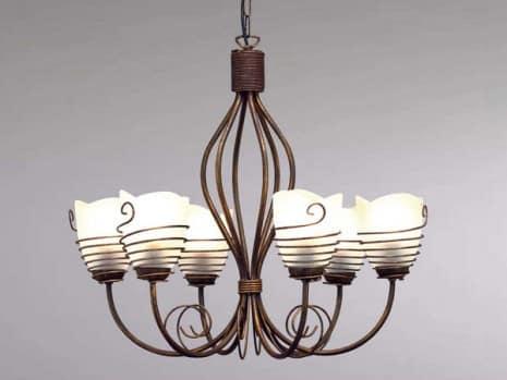 d coration luminaire des id es pour illuminer l 39 int rieur. Black Bedroom Furniture Sets. Home Design Ideas