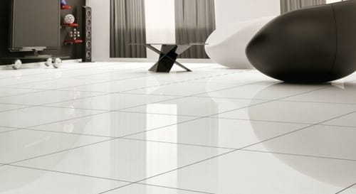 Carrelage salon comment le choisir for Pro alpes carrelage