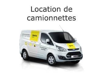 Il est possible de louer un véhicule Hertz chez Ikea Lomme