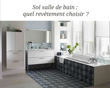 Blog brico d co for Quel revetement de sol exterieur choisir